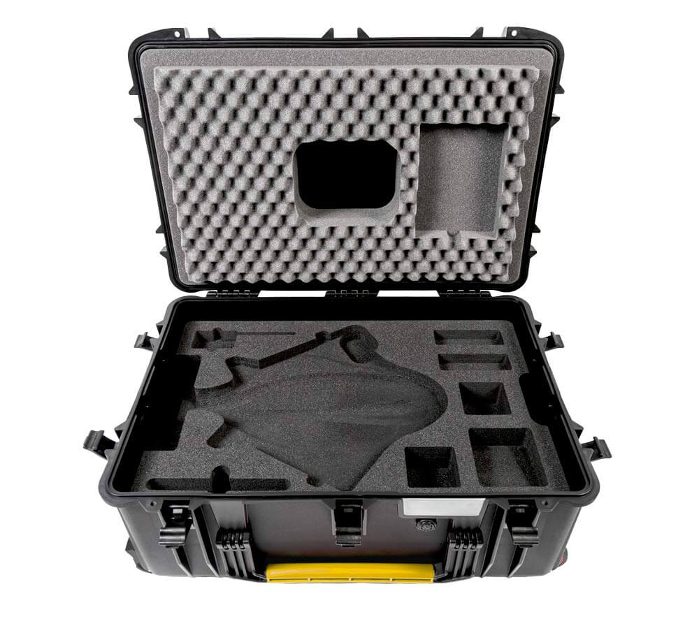 eBee-X-series-hard-carry-case